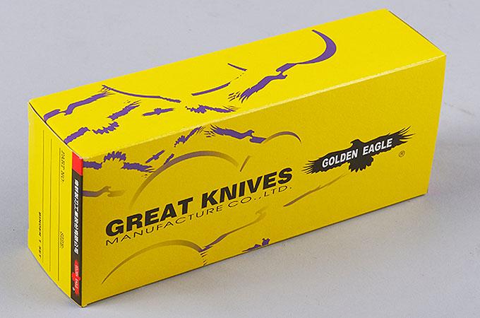 Кутия произведена от печатница Селект принт