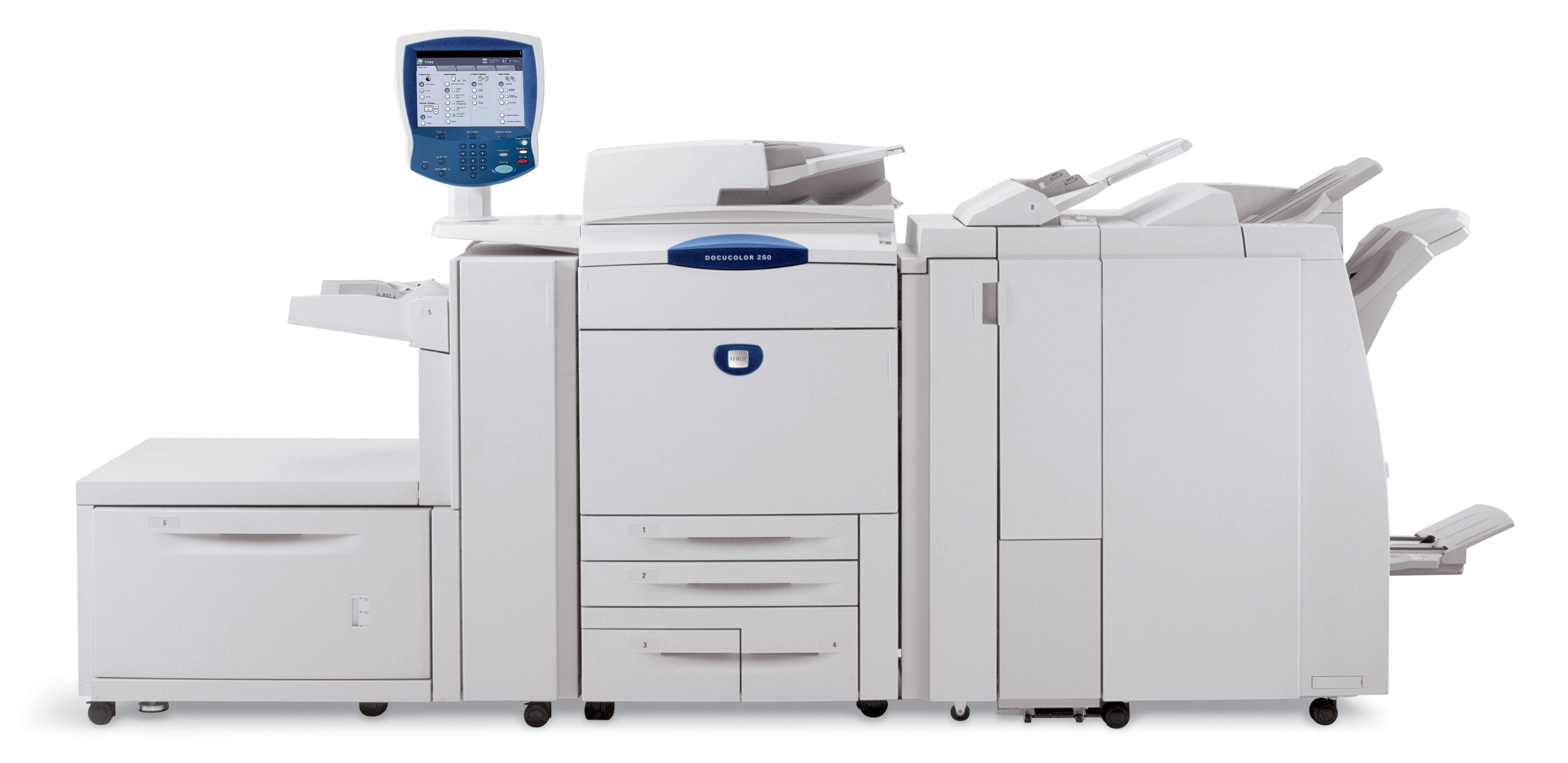 Дигитален печат